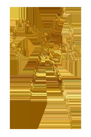 Extremida Gioielli